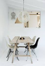 insram post by scandinavian design concept simple form furniture crafts diy interiors dining and room