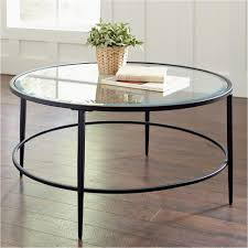 coffee tables rustic white coffee table black glass living room tables 34 inch round coffee table