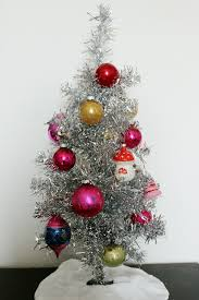 How To Make Small Christmas Tree Updated  YouTubeChristmas Trees Small