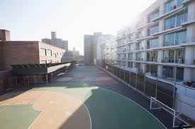 Choosing a School for My Daughter in a Segregated City - The New ...