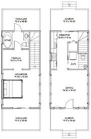 home plans under 100k to build best of house plan 45 best house plans ideas hi