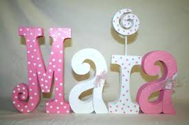 decorative letters for wall wall decoration letters wall letters decor decorative wall letters wooden wall letters decorative letters for wall