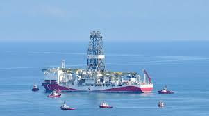Doğalgaz modelleri, doğalgaz özellikleri ve markaları en uygun fiyatları ile gittigidiyor'da. Karadeniz Dogalgaz Kesfi Uzerine