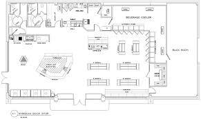 store floor plan design. Contemporary Convenience Store Floor Plan Layout Photo - Best Home . Design