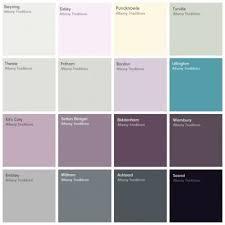 Dulux Texture Paint Colour Chart Wood Paint Dulux Wood Paint Colour Chart Crown Paint Palette