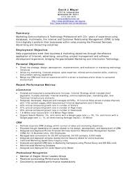 Grade 10b Problem Solution Essay Level 1 Employment Objective Or