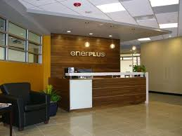 reception areas. Enerplus-reception-area.jpg (800×600) Reception Areas