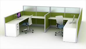 Modern office cubicles Business Office Cubicles Modern Office Cubicles Freedmans Office Furniture Modern Office Cubicles 5x5 Pack Freedmans Office Furniture