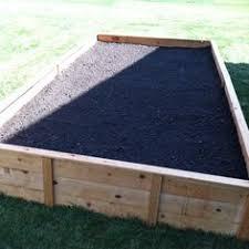 above ground garden ideas. Modest Design Above Ground Garden Ideas Good-Looking Gardens Boxes And On Pinterest