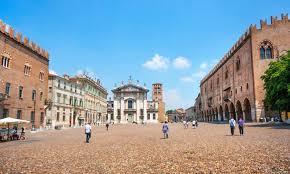 Cosa fare a Mantova - Attrazioni, tour e attività