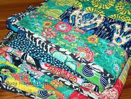 Amy Butler Quilt Kits Sale Amy Butler Fabric Quilt Patterns Amy ... & Amy Butler Quilt Kits Sale Amy Butler Fabric Quilt Patterns Amy Butler Lark  Lap Quilt Amy Adamdwight.com