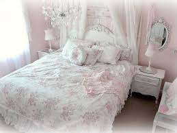 simply shabby chic bedding clearance blue shabby chic bedding