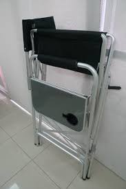 aluminum chairs for sale philippines. posts tagged makeup chair aluminum chairs for sale philippines r