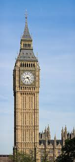 famous buildings. Big Ben By David Diliff Westminster44 \u201c Famous Buildings N