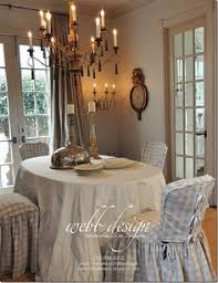 joni webb s lovely dining room note the barometer traditional house dining rooms
