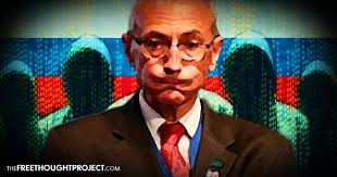 Image result for dnc podesta hacked pics