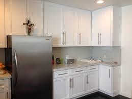 kitchen new kitchen cabinet doors cabinet door refacing restore
