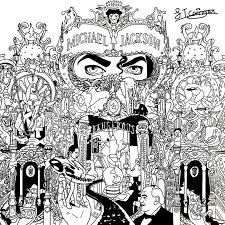 Small Picture Michael jackson dangerous Unclassifiable Coloring pages for
