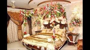 Marriage Bedroom Decoration Biye Bari Online Wedding Solution For Bangladesh