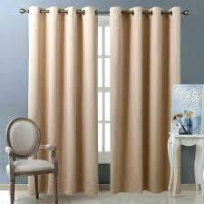 white burlap curtain linen burlap curtains linen burlap curtains white burlap shower curtain white burlap curtains