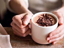 Kết quả hình ảnh cho bot cacao