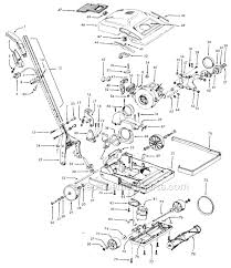 71434542 71434542 gif on electrolux 2100 vacuum wiring diagrams schematics