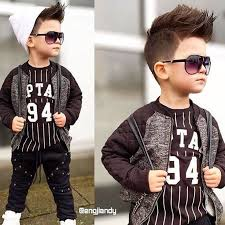 additionally  as well Mens Hairstyles   Best For Thick Hair Male Easy Haircuts 2016 in addition Best 25  Short haircuts for boys ideas on Pinterest   Boy hair further  besides  additionally  together with 35 Short Haircuts For Thick Hair   Short Hairstyles 2015 2016 as well The 25  best Men's wavy hairstyles ideas on Pinterest   Wavy besides Top 25  best Hairstyles for young men ideas on Pinterest   Boy likewise The 25  best Haircut for toddler boy ideas on Pinterest   Haircuts. on boy haircuts for thick co hair
