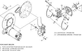 rotax 503 ul engine oil pump oil pump drive parts from rotax 914 installation manual at 503 Engine Diagram