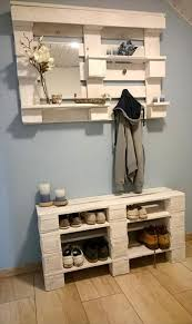 diy pallet shoe rack. Diy Pallet Shoe Rack. Unique Luxury Rack H43f About Remodel Most Attractive