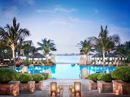36 Palms Boutique Retreat Luxury Hotel Dubai Sofitel Dubai The Palm Resort Spa