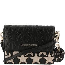 leather star clutch bag nextprev prevnext