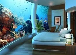 cool lighting for bedroom. Unique Lighting Cool Lighting For Bedroom Wakeupq Inside M