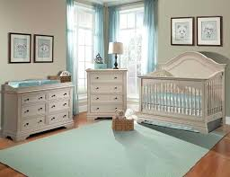 elegant baby furniture. Elegant Ba Furniture Sets White French With Regard To The Awesome Baby A