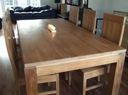 8 seat dining table. Captivating Dining Room Tables For 8 Photos Seat Table G