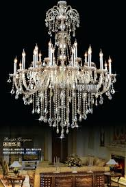 contemporary crystal chandeliers toronto modern crystal chandelier uk contemporary crystal chandeliers uk luxurious european style lighting large crystal