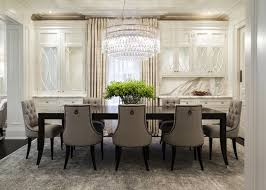 dining room tables with tufted chairs. tufted baker dining room table with chairs tile tables g