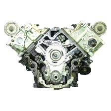 2007 dodge nitro replacement engine parts carid com replace® remanufactured engine long block