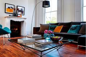impressive wooden floor ideas living room wooden floors living room furniture amp designs decorating ideas