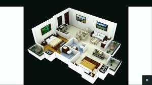 Captivating Dessiner Plan Maison 3d Gratuit En Ligne Beautiful Dessiner Un Plan