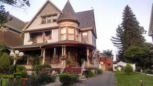 historic house plans luxury folk victorian floor plans luxury best queen anne victorian house of historic