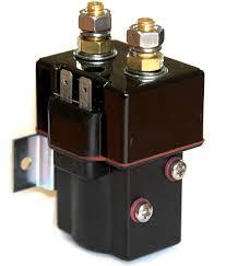 albright hd battery isolator