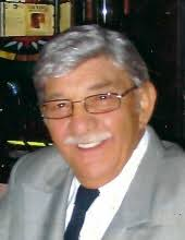 "Robert ""Bobby"" Garber Obituary - Chicago, Illinois , Casey ..."