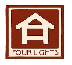 four lights tiny house company. Your Turn! Four Lights Tiny House Company H