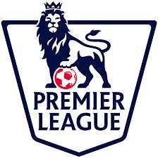 Bildresultat för premier league
