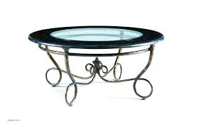36 glass table top round beveled glass table top awesome fabulous bevelled 36 inch glass table