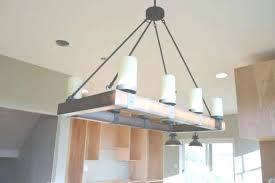 arturo 8 light rectangular chandelier 8 light rectangular chandelier magnificent ideas of arturo 8 light rectangular
