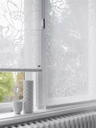 Window Cordless Window Shades  Kmart Blinds  Window SlatsWindow Blinds Kmart