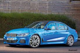 2018 bmw electric. perfect 2018 for 2018 bmw electric s