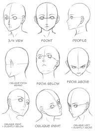 Manga Ideas Draw Manga Tutorial Best 25 Manga Poses Ideas On Pinterest Drawing
