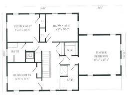 simple floor plan floor plan design simple floor plan design luxury floor plan designs wedding ideas basic floor plan simple floor plan for small house
